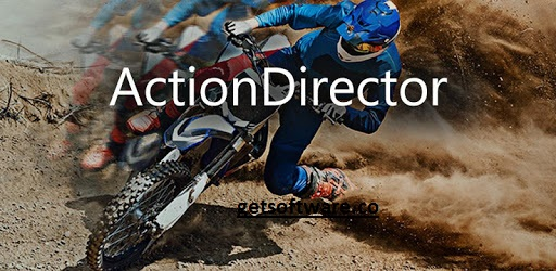 Actiondirector Video Editor Crack With Apk , For PC & Pro Apk