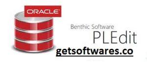 benthic software Golden