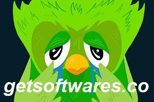 Duolingo APK Crack + Full Version Free Download 2021