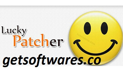 Lucky Patcher APK Crack + Full Version Free Download 2021
