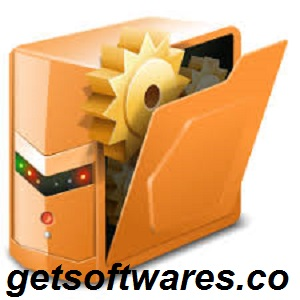 Reg Organizer Crack + License Key Full Download 2021