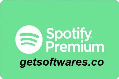 Spotify Premium 1.1.67.586 Crack + Full Version Free Download 2021