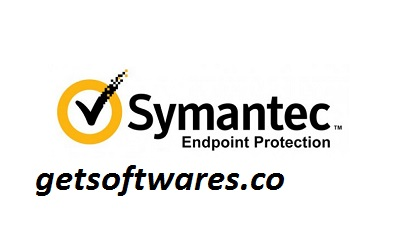 Symantec Endpoint Protection Crack + Key Full Download 2021
