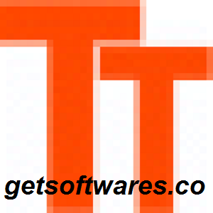 ToolsToo Crack + Full Version Free Download 2021
