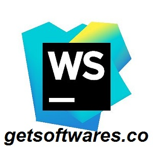 WebStorm Crack
