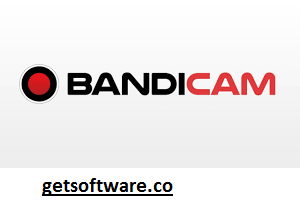 Bandicam Crack With Free Key Download for PC and Mac