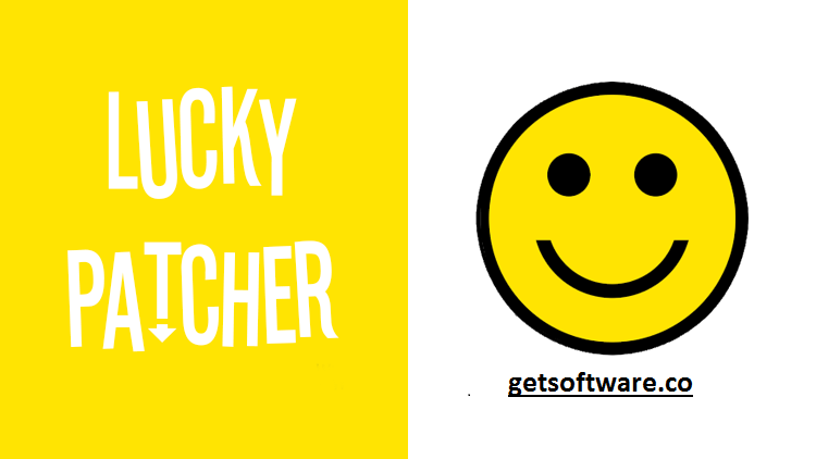 Lucky Patcher Crack With Ios, Apk Download Apksum &Custom Patches