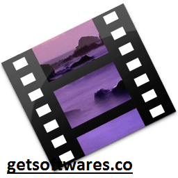 Avs video editor crack with key download for PC and Mac