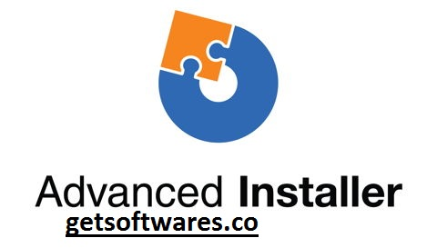 advanced installer crack with key download for PC and mac