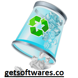 auslogics file recovery crack With Key free download for PC and mac