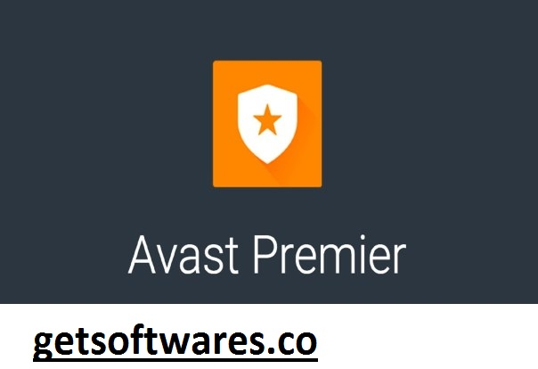 avast premier crack with Key download for PC and mac