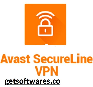 Avast Secureline Vpn Crack With Key Download for PC,Window and Mac