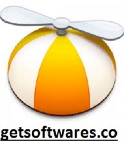 Little snitch crack with key download for Mac,Window and PC