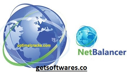 Netbalancer Crack With Key Download for PC and Mac,Window