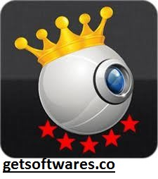 Sparkocam Crack With Key Download for PC and Mac