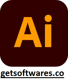 Adobe illustrator CC Crack With Key Download for Window and PC