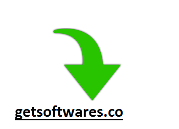 Tarma installmate 9.94.0.7385 Crack With Key Download for PC and Mac