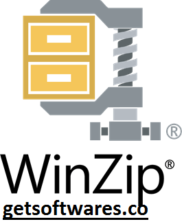 Winzip Pro 24 Crack With Key full download for PC and review