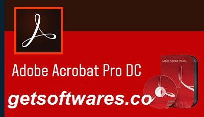 Adobe Acrobat Pro DC 2021.001.20140 Crack + Latest Version Download