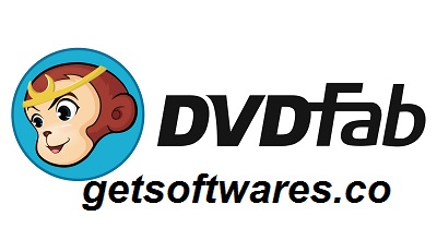 DVDFab 12.0.2.4 Crack + License Key Free Download 2021