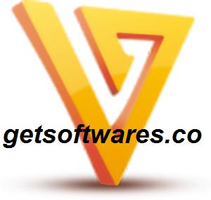 Freemake Video Converter Crack + Key Free Download 2021