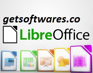 LibreOffice Crack + Latest Version Free Download 2021