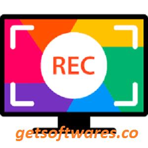 Movavi Screen Recorder Crack + Key Full Download 2021