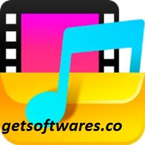 Movavi Video Converter Crack + Key Free Download 2021