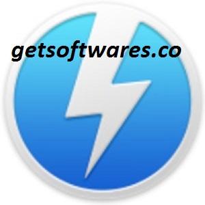 DAEMON Tools Lite Crack + Key Free Download 2021