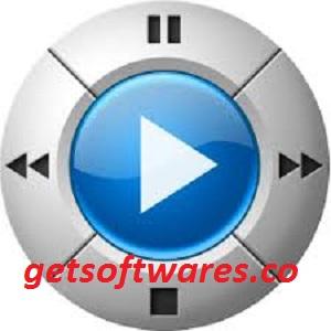 JRiver Media Center Crack + Serial Key Full Download 2021