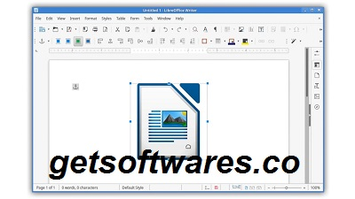 LibreOffice 7.1.2 Crack + Latest Version Free Download 2021