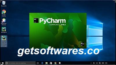 PyCharm 2021.1 Crack + License Key Full Download 2021