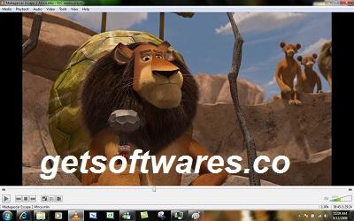 VLC Media Player 3.0.13 Crack + Key Full Download 2021