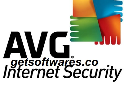 AVG Internet Security 21.4.6 Crack + Activation Code Full Download 2021