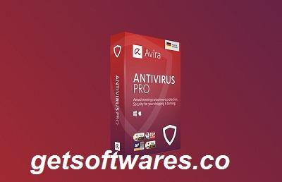 Avira Antivirus Pro Crack + License Key Free Download 2021