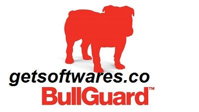 BullGuard Antivirus 21.0.38 Crack + Activation Key Full Download 2021