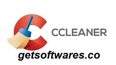 CCleaner 5.79 Crack + License Key Free Download 2021