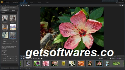 CyberLink PhotoDirector 12.2.25 Crack + Activation Key Free Download 2021