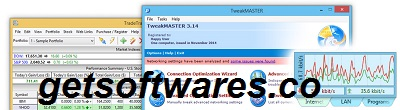 DU Meter 7.30 Crack + Serial Number Free Download 2021