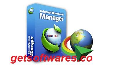 Internet Download Manager 6.38 Crack + Serial Number Full Download 2021