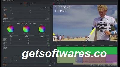 Lightworks Pro 2021.2 Crack + Latest Version Full Download 2021