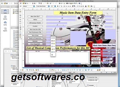 OpenOffice 4.1.10 Crack + Latest Version Free Download 2021