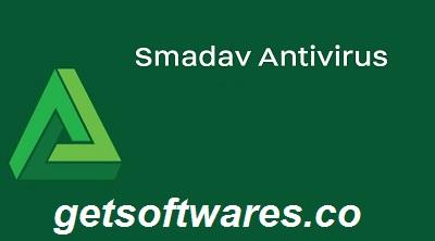 Smadav Antivirus 2021 Rev 14.6 Crack + License Key Full Download 2021
