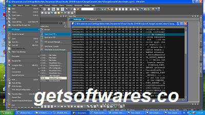 UltraEdit 28.10.0 Crack + Key Free Download 2021