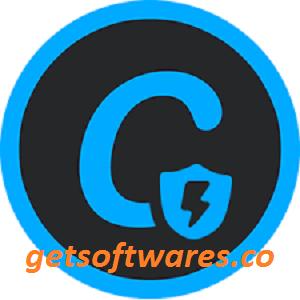 Advanced SystemCare Pro Crack + License Key Full Download 2021