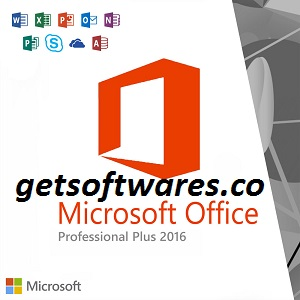 Microsoft Office 2016 Crack + Product Key Full Download
