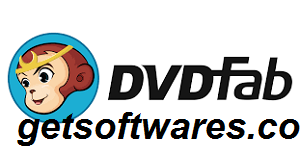 DVDFab Crack + License Key Free Download 2021