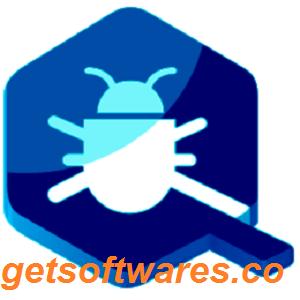 GridinSoft Anti-Malware Crack + License Key Free Download 2021