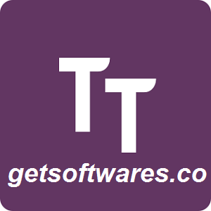 TemplateToaster Crack + Activation Key Free Download 2021